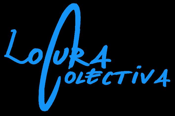 Locura Colectiva -